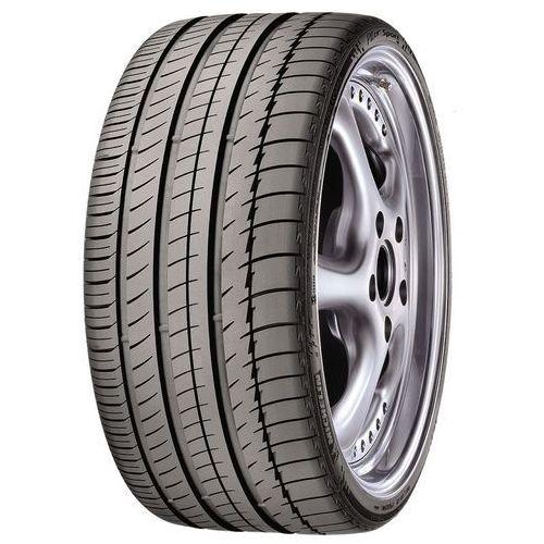 Michelin PILOT SPORT PS2 265 30 R20 94 Y
