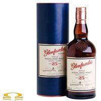 Glenfarclas distillery Whisky glenfarclas 25 yo 0,7l