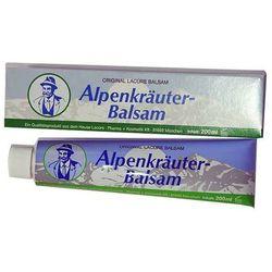 Kosmetyki do masażu Nouvelle, Niemcy Hurtownia Suplementów Diety i Kosmetyków Relax