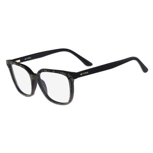 Etro Okulary korekcyjne et 2614 005