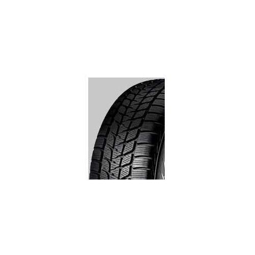 Blizzak Lm 25 4x4 26570 R15 112 T Bridgestone Opinie I Ceny