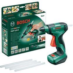 Pozostałe narzędzia ręczne  Bosch Mall.pl