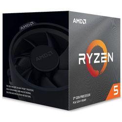 Procesory  AMD ELECTRO.pl