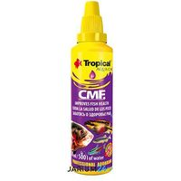 TROPICAL CMF 30ml (5900469321812)