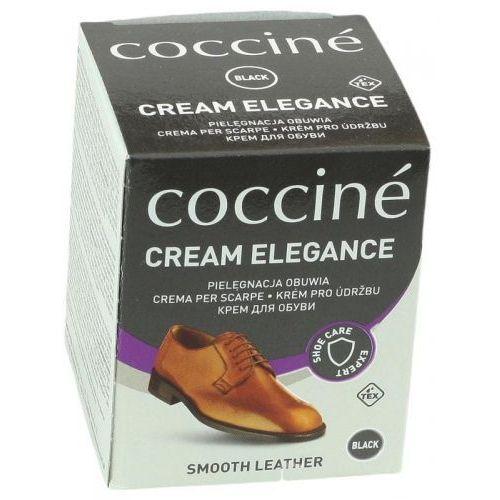 Impregnat do obuwia marki Coccine