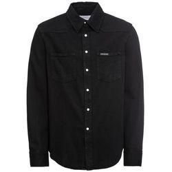Koszule męskie  Calvin Klein Jeans About You