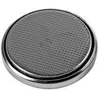 Philips Bateria litowa cr2025 3v cr2025/01b /blister/