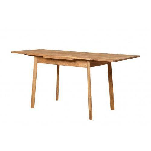 Stol Debowy Rozkladany Ralf Signu Design Recenzje Opinie Ceny