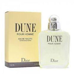 Pozostałe zapachy Christian Dior