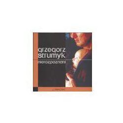 Dramat  Strumyk Grzegorz TaniaKsiazka.pl