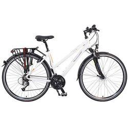 Pozostałe rowery  BBF ActivSport