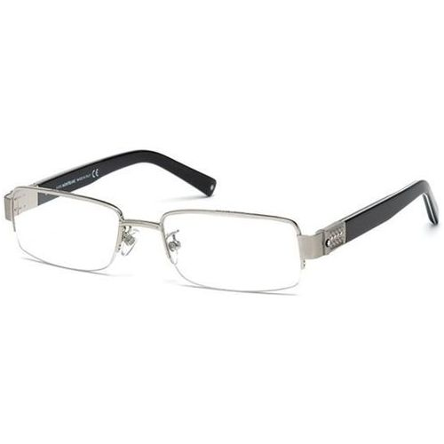 Mont blanc Okulary korekcyjne mb0444 017