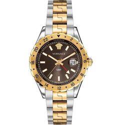 Zegarki męskie  Versace TIME BUTIK