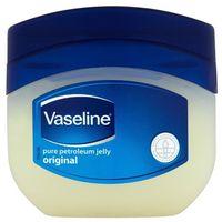 original wazelina 50 ml marki Vaseline