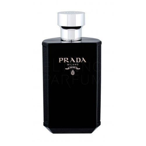 Prada L´Homme Intense woda perfumowana 100 ml dla mężczyzn (8435137764730)