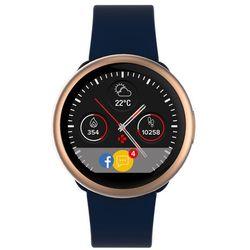 Smartwatche  MyKronoz