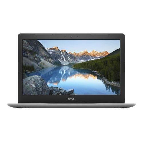 Dell Inspiron 5770-7321