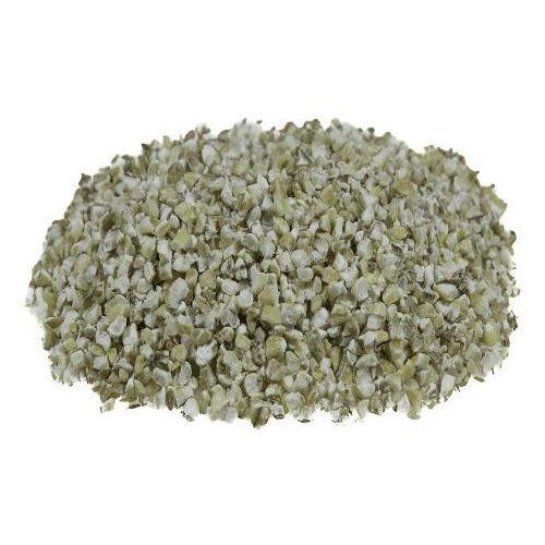 Badapak Bio kasza jęczmienna 5 kg - Ekstra oferta