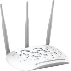 Access Pointy  TP-LINK