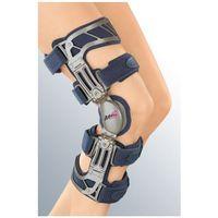 M.4s OA orteza stawu kolanowego z regulacją kąta zgięcia i wyprostu