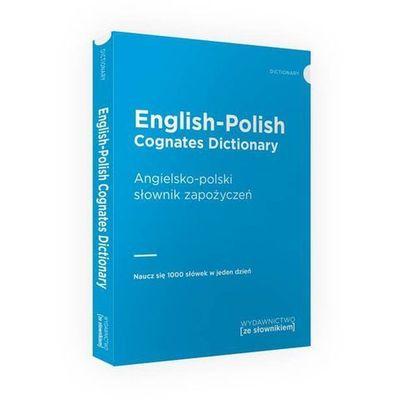 Encyklopedie i słowniki opracowanie zbiorowe