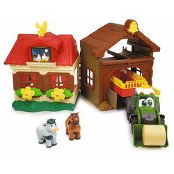 Pozostałe zabawki dla niemowląt  Dickie InBook.pl