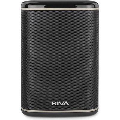 Pozostałe audio Riva