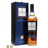 Whisky Macallan Estate Reserve 0,7l, 3AE3-6594B