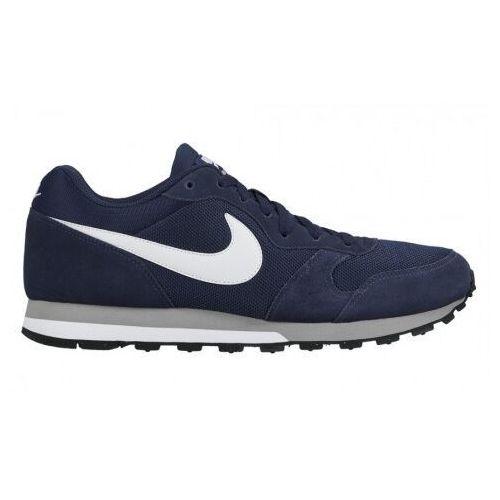 Buty md runner 2 marki Nike