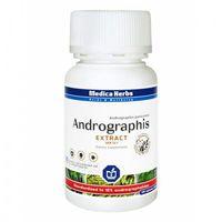 Amigdalina Witamina B17 Pestki Moreli Medica Herbs