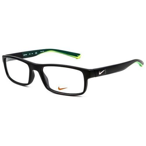 Okulary korekcyjne 7090 010 Nike