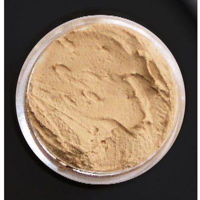 Korektory do twarzy Rhea Rhea Kosmetyki Naturalne