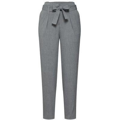 Spodnie damskie ONLY About You