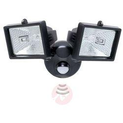 Pozostałe oświetlenie zewnętrzne  Smartwares lampy.pl