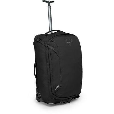 Torby i walizki Osprey Addnature