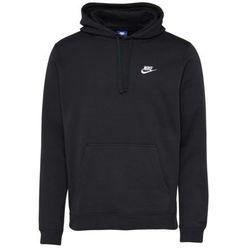Pozostała odzież męska  Nike Sportswear About You