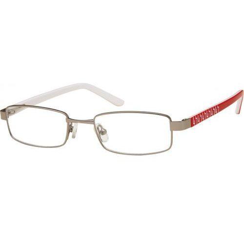 Oprawa okularowa k96 Sunoptic