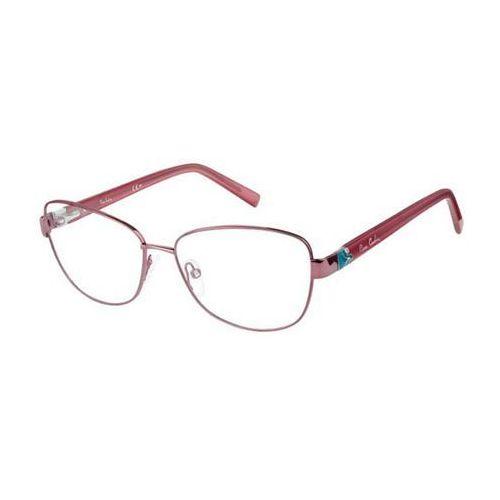 Okulary Korekcyjne Pierre Cardin P.C. 8829 O15