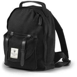 Plecak Mini ELODIE DETAILS - Black Edition