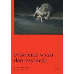 Biografie i wspomnienia  Tabaczyński Michał