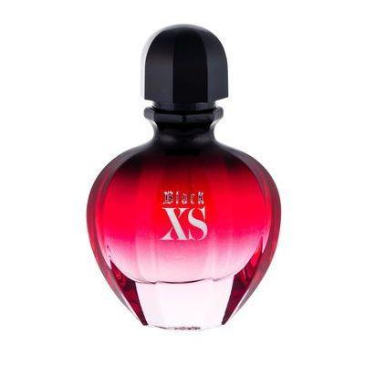 Wody perfumowane dla kobiet Paco Rabanne ParfumClub