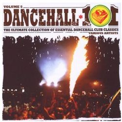 Reggae, dub, ska  Various Artists InBook.pl