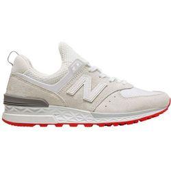 Damskie obuwie sportowe  New Balance Snowbitch