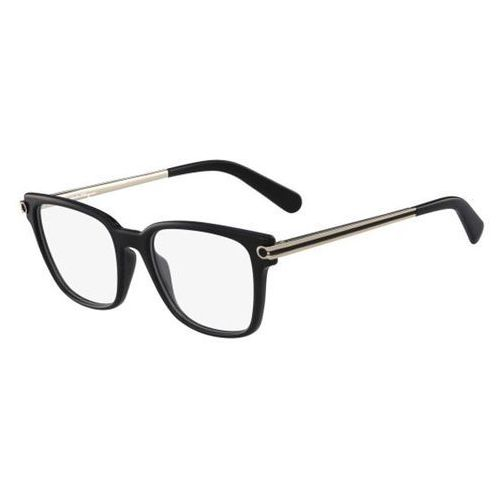 Okulary korekcyjne sf 2773 001 Salvatore ferragamo