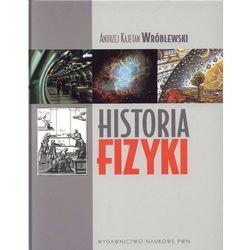 Fizyka  Wydawnictwo Naukowe PWN InBook.pl