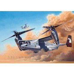 Samoloty i helikoptery  Revell Modelmania