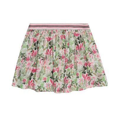 Spódniczki Sanetta Kidswear About You