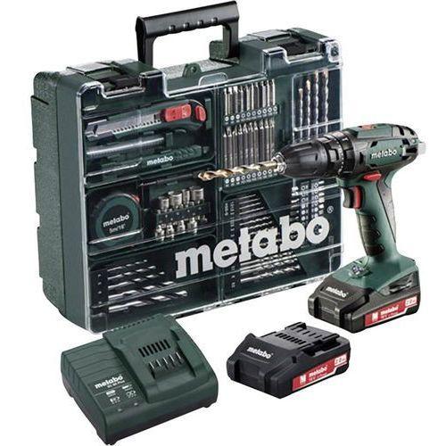 Metabo SB 18