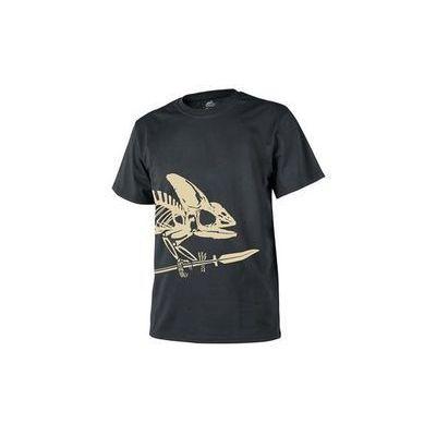 T-shirty damskie HELIKON-TEX www.hard-skin.pl