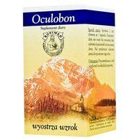 OCULOBON 30 kapsułek (5908252932429)